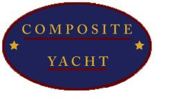 Composite Yacht, LLClogo