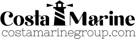 Costa Marine Inc.logo