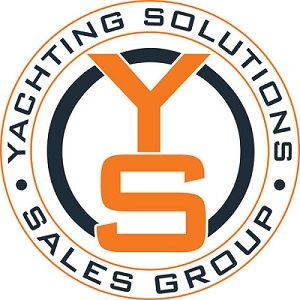 Yachting Solutions Sales Grouplogo