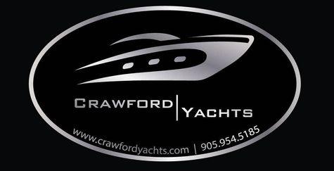 Crawford Yachtslogo