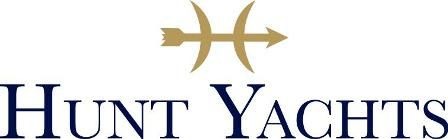 Hunt Yachts Inc. logo