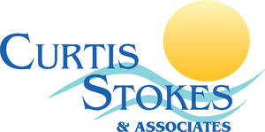 Curtis Stokes & Associates image