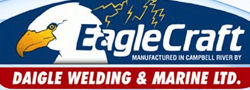 Daigle Welding & Marine Ltd.logo