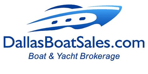 Dallas Boat Saleslogo