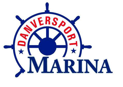 Danversport Marinalogo