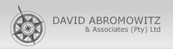 David Abromowitz & Associateslogo