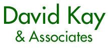 David Kay & Associates logo