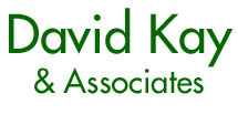 David Kay & Associateslogo