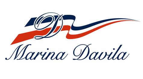 MARINA DAVILA SPORT, S.L.logo