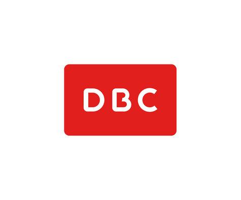 DBC Marine logo