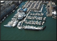 DiMillo's Yacht Sales image