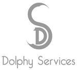 Dolphy Services Eurl logo