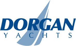 Dorgan Yachts Inclogo