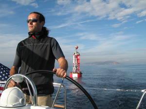 Dorgan Yachts Inc San Diego Ca