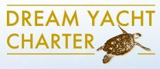Dream Yacht Charter UK Ltdlogo