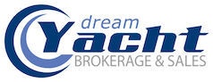 Dream Yacht Srllogo