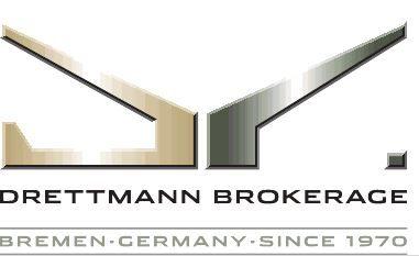 Drettmann Yachts GmbH logo