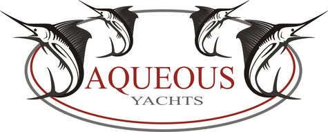 Aqueous Yachtslogo