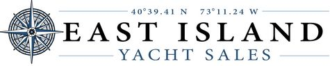 East Island Yacht Sales, LLClogo
