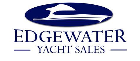 Edgewater Yacht Sales, LLClogo