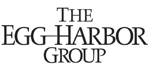 Egg Harbor Grouplogo