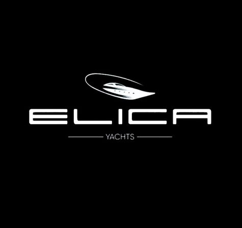 Elica Yachts logo