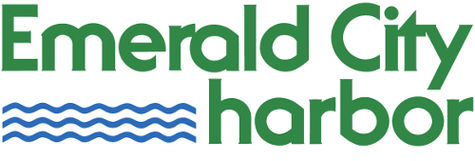 Emerald City Harbor, Inc. logo