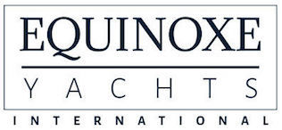 Equinoxe Yachts International logo