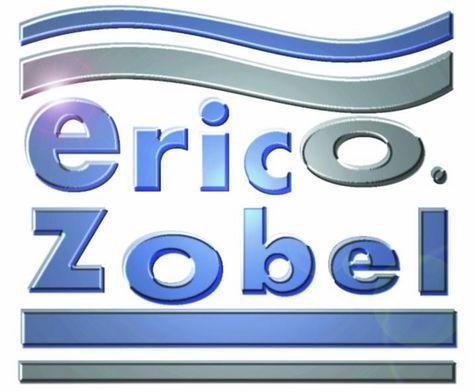 Eric Zobel Riviera Spainlogo