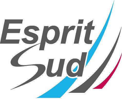 Esprit Sudlogo