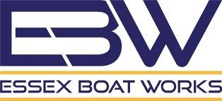 Essex Boat Workslogo