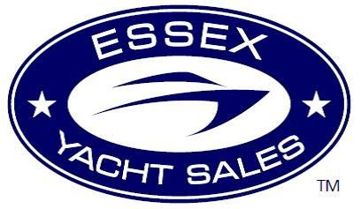 Essex Yacht Sales logo