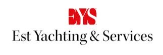 Est Yachting & Serviceslogo