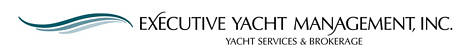 Executive Yacht Management, Inc. logo