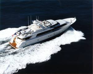 Executive Yacht Management, Inc. image
