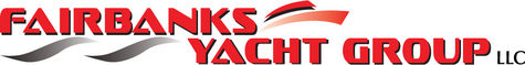 Fairbanks Yacht Sales logo