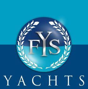 Fairhaven Yacht Saleslogo