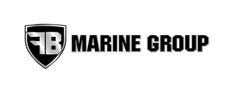 FB Marine Grouplogo
