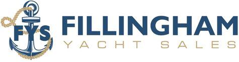 Fillingham Yacht Saleslogo