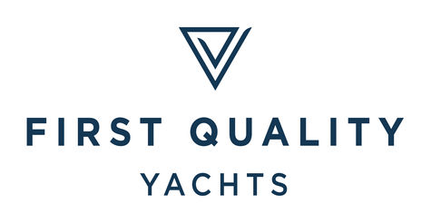 First Quality Yachts - Azimut Yachts Greece logo