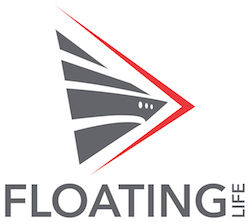 Floating Life�International S.A logo