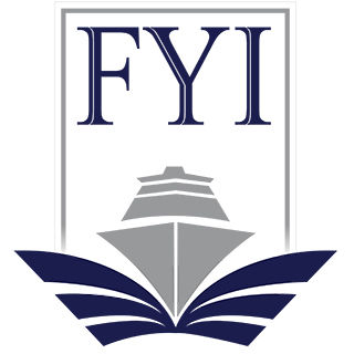 Florida Yachts Internationallogo