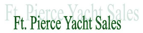 Ft. Pierce Yacht Saleslogo