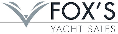 Fox's Yacht Sales Ltdlogo