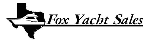 Fox Yacht Sales-Four Gulf Coast Locationslogo