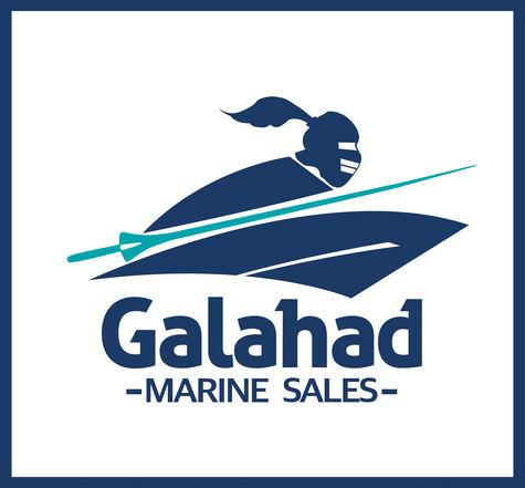 Galahad Marine Saleslogo
