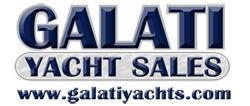 Galati Yacht Saleslogo