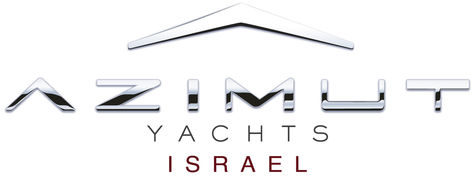 Gal Italia Yachts logo