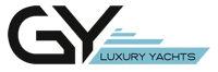 Gaspard Yachts logo