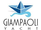 Giampaoli Yachtlogo